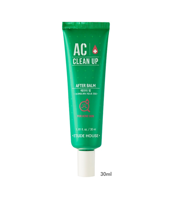 Etude House AC After Balm