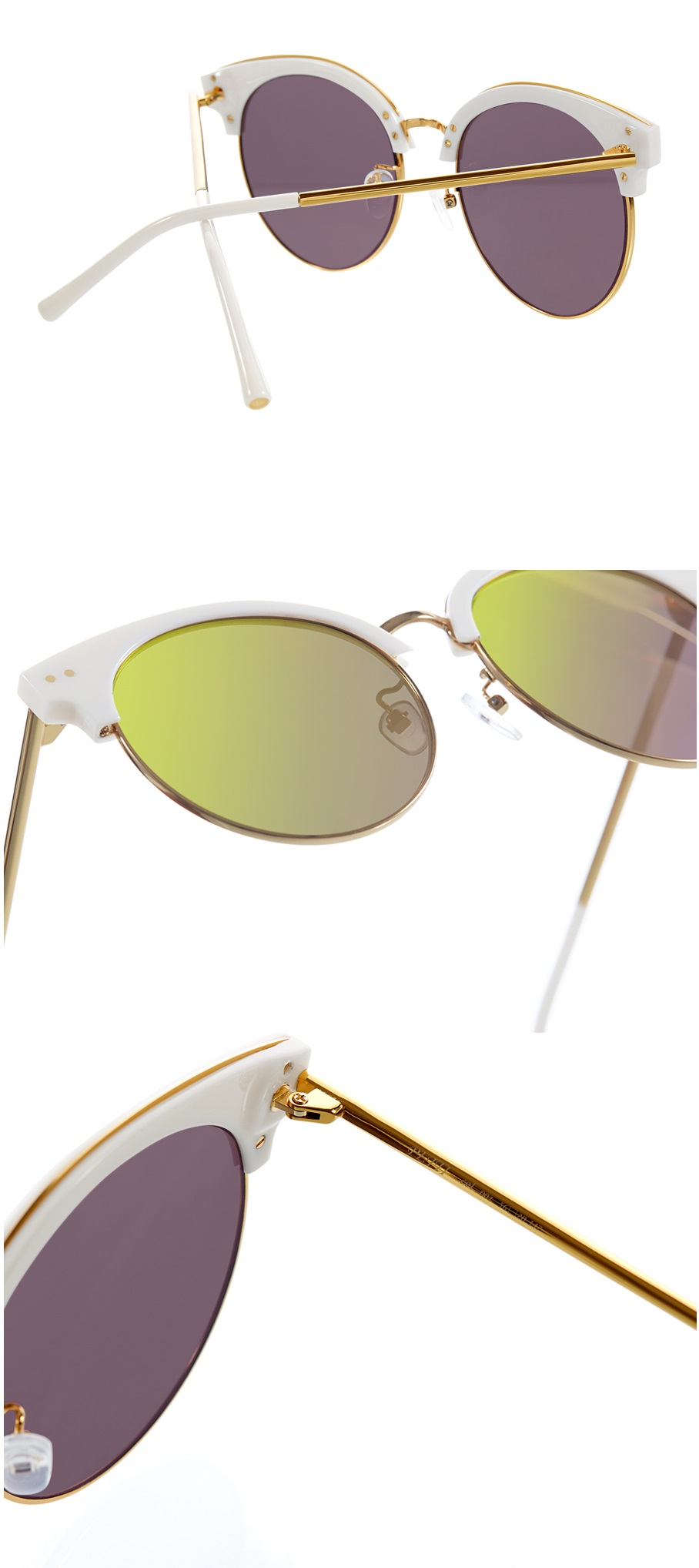 BVH Sunglasses
