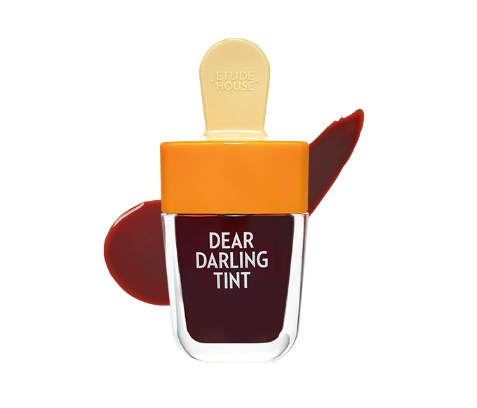 Etude house Dear Darling