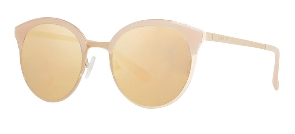 c77532e6b6565 Carin Sunglasses. Carin Sunglasses. Carin Sunglasses. Carin Sunglasses.  Greta C4   Silver Mirror